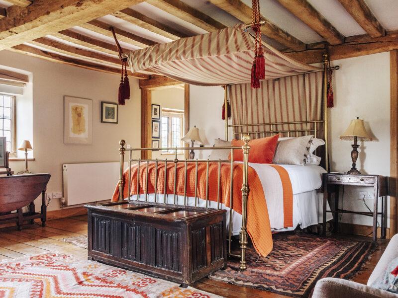 27977 Bedroom 4 Image 1