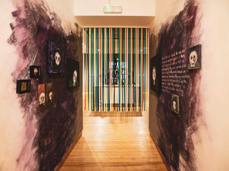 exhibition10